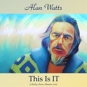 Alan Watts