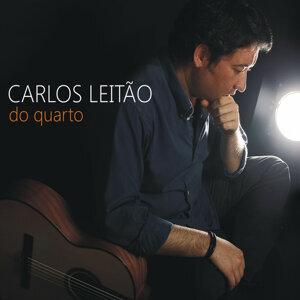 Carlos Leitão 歌手頭像