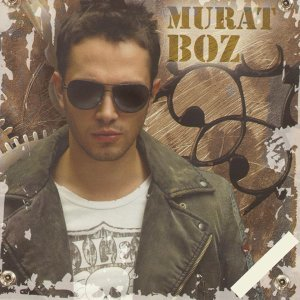 Murat Boz 歌手頭像