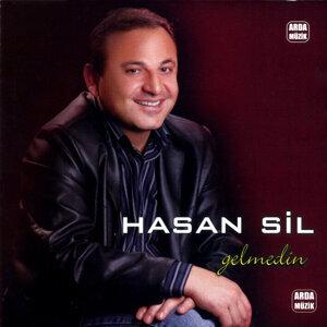 Hasan Sil 歌手頭像