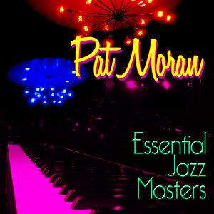 Pat Moran 歌手頭像