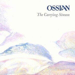 Ossian 歌手頭像