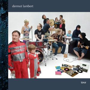 Dermot Lambert 歌手頭像