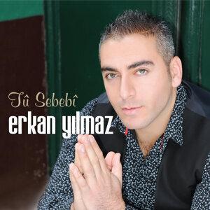 Erkan Yılmaz 歌手頭像