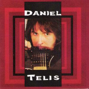 Daniel Telis