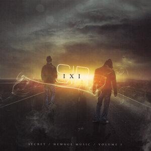Grup IXI 歌手頭像