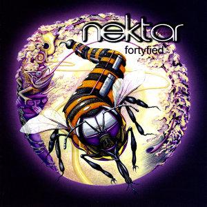 Nektar 歌手頭像