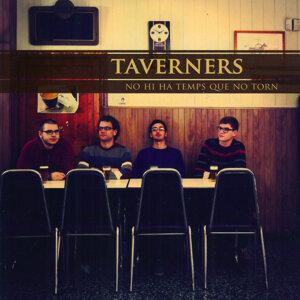 Taverners 歌手頭像