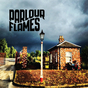 Parlour Flames 歌手頭像