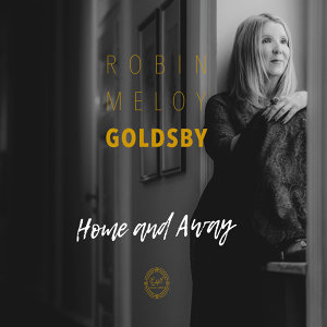 Robin Meloy Goldsby