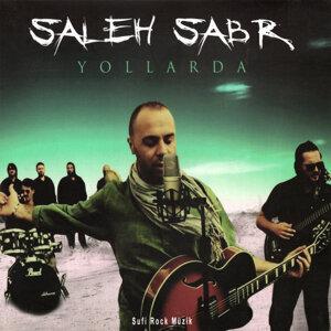 Saleh Sabr 歌手頭像