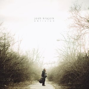Josh Krajcik
