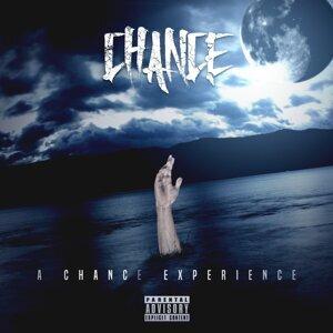 Chance 歌手頭像