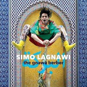 Simo Lagnawi