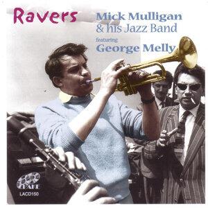 Mick Mulligan 歌手頭像