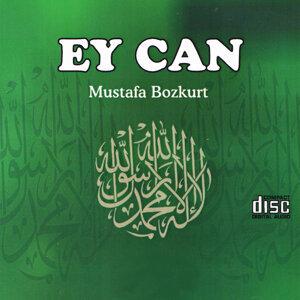 Mustafa Bozkurt 歌手頭像