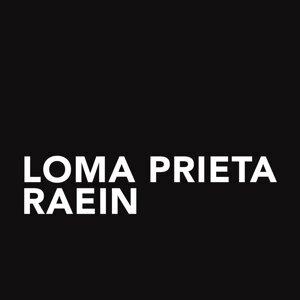 Loma Prieta 歌手頭像