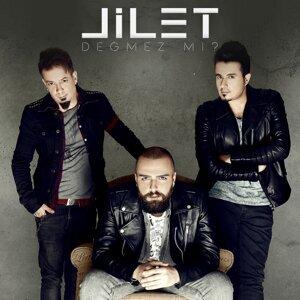 Jilet