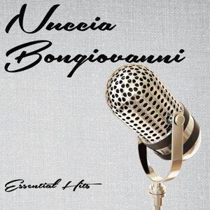 Nuccia Bongiovanni