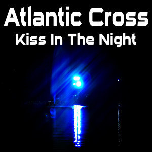 Atlantic Cross 歌手頭像