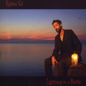 Robbie Gil 歌手頭像