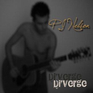 PJ Nelson 歌手頭像