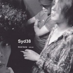 Syd38 歌手頭像