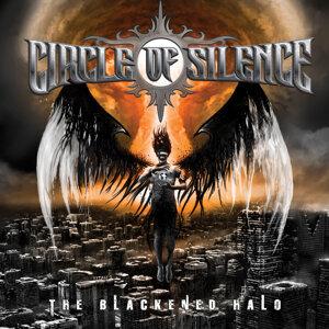 Circle Of Silence 歌手頭像