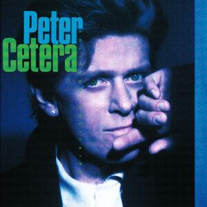 Peter Cetera (彼得塞特拉) 歌手頭像