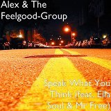 Alex & the Feelgood-Group