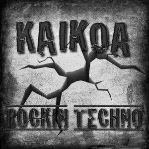 Kaikoa 歌手頭像