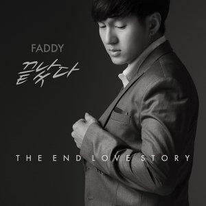 Faddy 歌手頭像