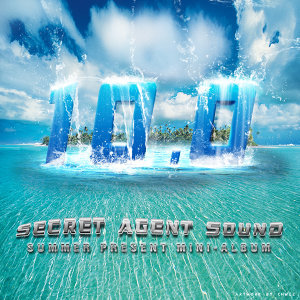 Secret Agent Sound 歌手頭像