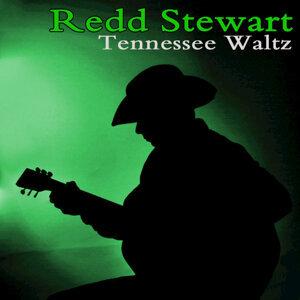 Redd Stewart 歌手頭像