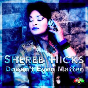 Sheree Hicks 歌手頭像