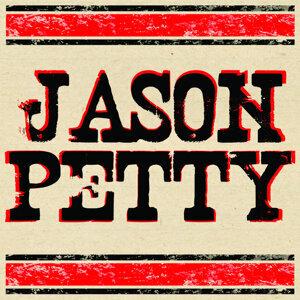 Jason Petty 歌手頭像