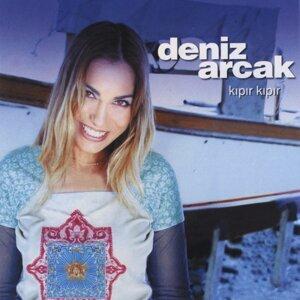 Deniz Arcak 歌手頭像