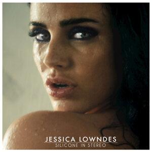 Jessica Lowndes 歌手頭像