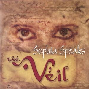 The Veil 歌手頭像