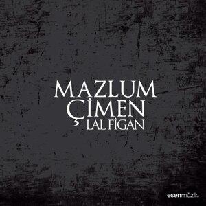 Mazlum Çimen 歌手頭像