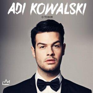 Adi Kowalski