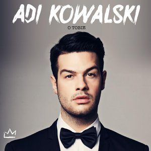 Adi Kowalski 歌手頭像