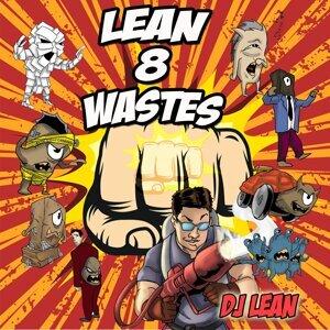 DJ Lean