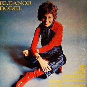 Eleanor Bodel 歌手頭像