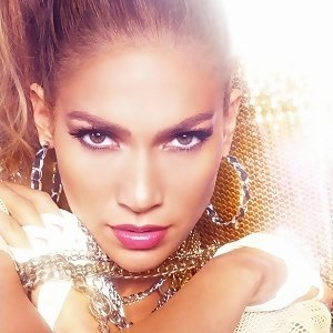 Jennifer Lopez Artist photo