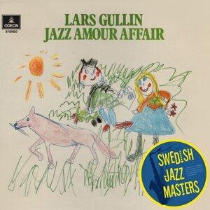 Lars Gullin/Norrköpings Symfoniorkester 歌手頭像