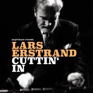 Lars Erstrand