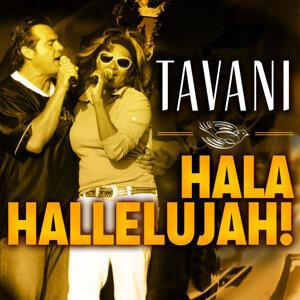 Tavani 歌手頭像
