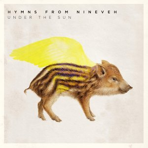 Hymns From Nineveh
