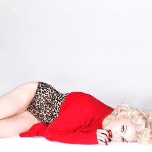 Madonna (瑪丹娜) 歌手頭像